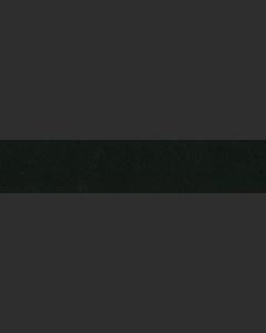 ABS 800660 - 21/0,50 - BLACK_(XPRESS) 4344