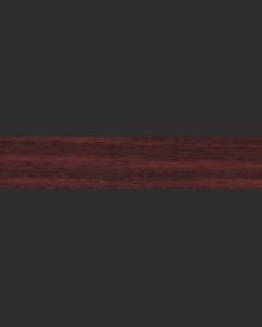 ABS 801530 - 22/2,00 - MAHAGONY_(XPRESS) 4749