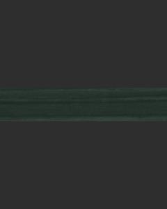 ABS 803290 - 22/0,50 - HACIENDA BLACK_(XPRESS) 7423