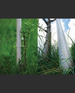 PVC OPORNIK 150 CM FI 37 0268