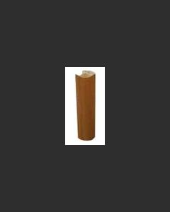KOTNIK 100 MM 90  (( 802360 )) 21810