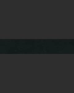 ABS 800610 - 22/0,50 - BLACK_(XPRESS) 8527