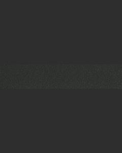 ABS 802140 - 54/2,00 - BLACK_(XPRESS) 999995