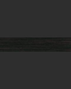 ABS 802240 - 21/0,50 - NUT N5_(XPRESS) 8716