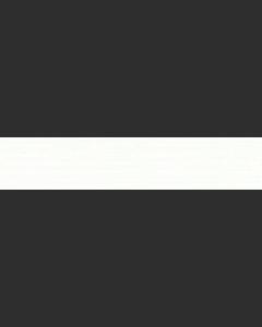 ABS 804300 - 42/2,00 - WHITE_(XPRESS) 9705